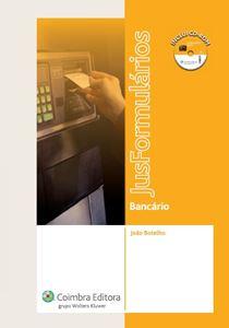 Imagens de JusFormulários Bancário