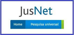 Imagens de JusNet SUMMA
