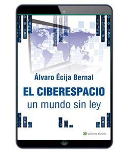 Imagens de El ciberespacio un mundo sin ley