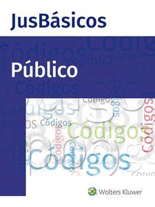 Imagens de JusBásicos Público