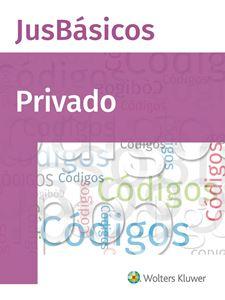 Imagens de JusBásicos Privado
