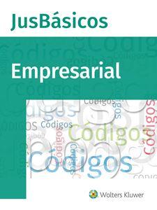 Imagens de JusBásicos Empresarial