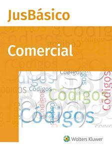 Imagens de JusBásico Comercial