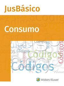 Imagens de JusBásico Consumo