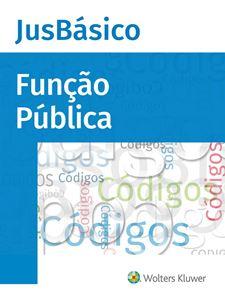 Imagens de JusBásico Função Pública