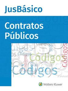Imagens de JusBásico Contratos Públicos