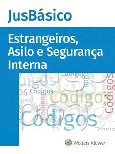 Imagens de JusBásico Estrangeiros, Asilo e Segurança Interna