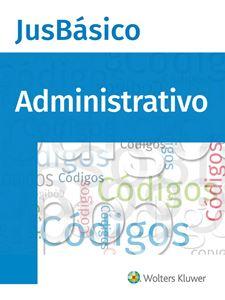 Imagens de JusBásico Administrativo