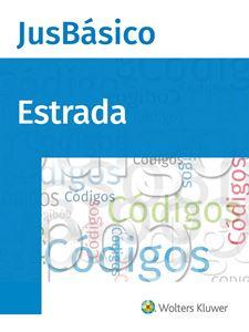 Imagens de JusBásico Estrada