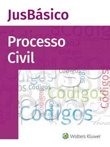 Imagens de JusBásico Processo Civil