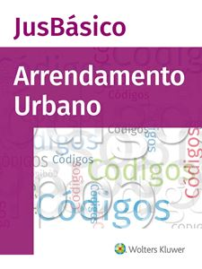 Imagens de JusBásico Arrendamento Urbano