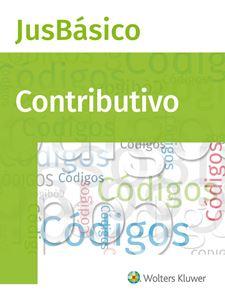 Imagens de JusBásico Contributivo