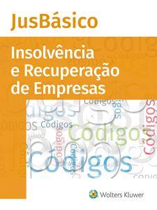 Imagens de JusBásico Insolvência e Recuperação de Empresas