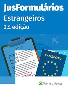 Imagens de JusFormulários Estrangeiros 2.ª edição