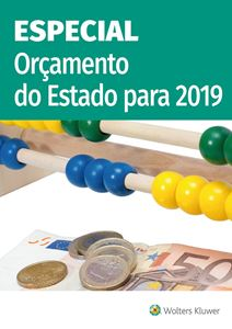 Imagens de Especial Orçamento do Estado para 2019