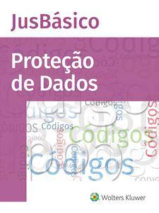 Imagens de JusBásico Proteção de Dados