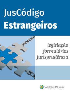 Imagens de JusCódigo Estrangeiros