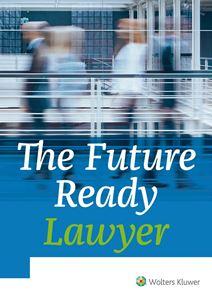 Imagens de The Future Ready Lawyer
