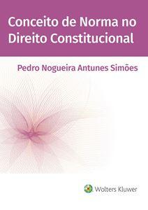 Imagens de Conceito de Norma no Direito Constitucional