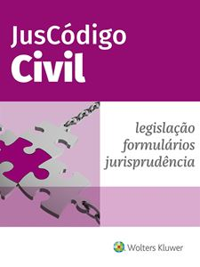 Imagens de JusCódigo Civil