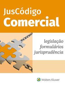 Imagens de JusCódigo Comercial