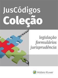 Imagens de JusCódigos - Coleção Completa