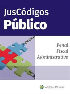 Imagens de JusCódigos Público