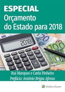 Imagens de Especial Orçamento do Estado para 2018