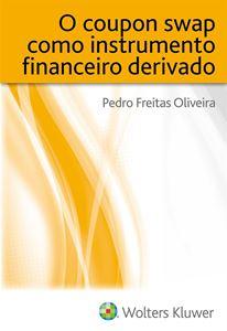 Imagens de O Coupon Swap como Instrumento Financeiro Derivado