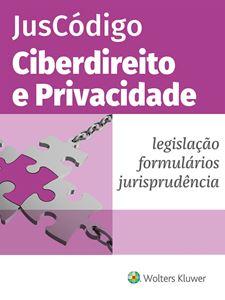 Imagens de JusCódigo Ciberdireito e Privacidade