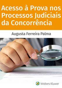 Imagens de Acesso à Prova nos Processos Judiciais da Concorrência