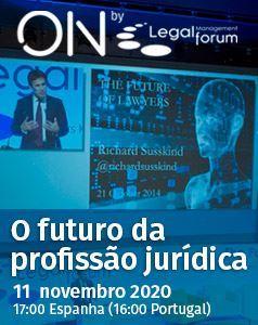 Imagens de ON by Legal Management Forum 2020