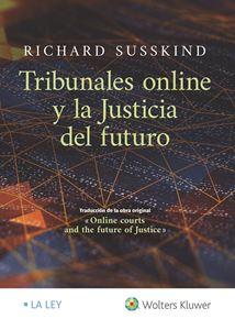 Imagens de Tribunales online y la justicia del futuro