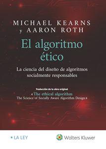Imagens de El Algoritmo Ético