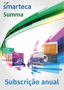 Imagens de smarteca Summa. Subscrição anual
